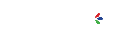 Serv-Ware Logo