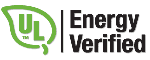 UL Energy Verified