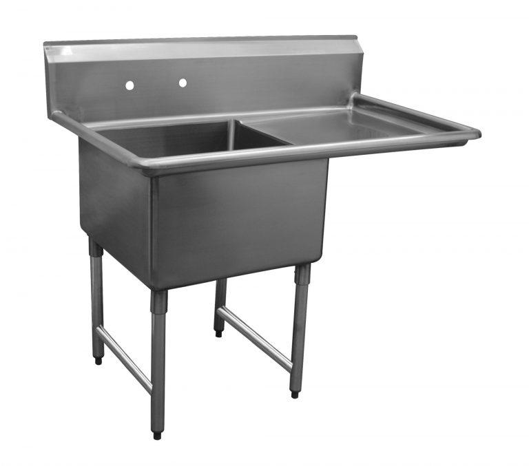 Astounding Stainless Steel Sinks Serv Ware Interior Design Ideas Inamawefileorg